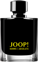 Joop! Homme Absolute E.d.P. Nat. Spray