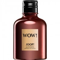 Joop! Wow! Intense E.d.P. Nat. Spray for Woman