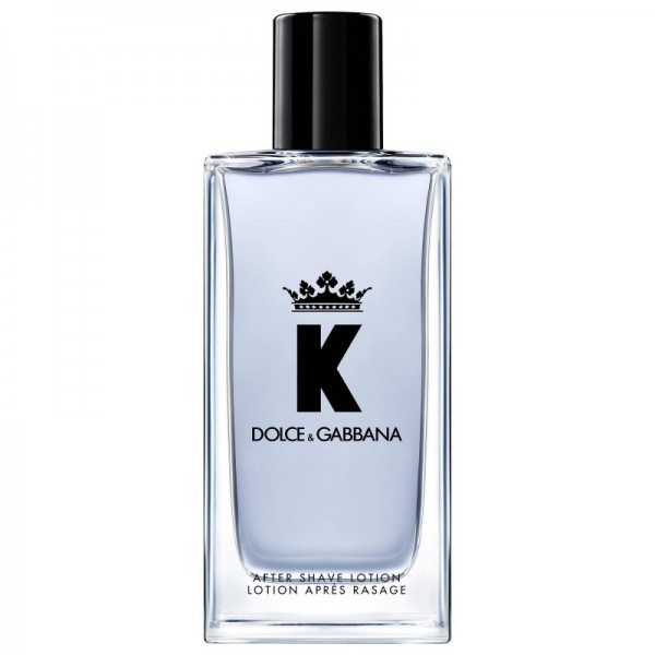 Dolce & Gabbana D&G K After Shave Lotion