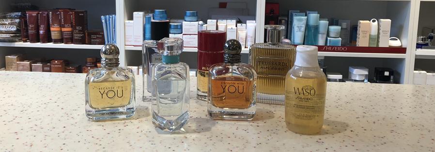 Parfum & Kosmetik Neuheiten