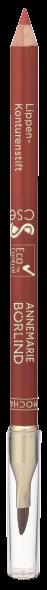 ANNEMARIE BÖRLIND Lippenkonturenstift