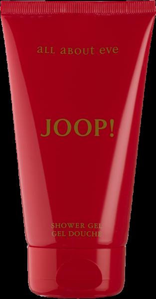 Joop! All about Eve Shower Gel