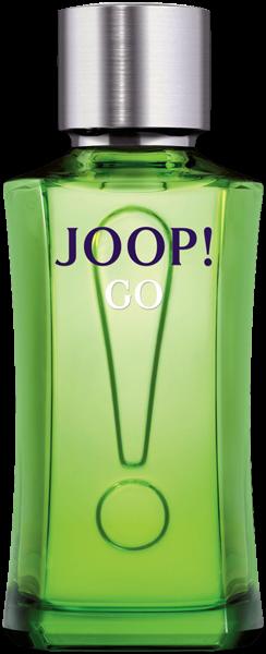 Joop! Go EdT Spray