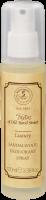 Taylor of Old Bond Street Luxury Sandalwood Deodorant Spray