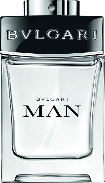 Bvlgari Man E.d.T. Nat. Spray