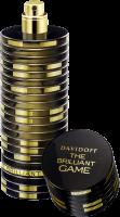 Davidoff The Brilliant Game E.d.T. Nat. Spray