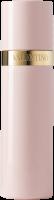 Valentino Donna Deodorant Nat. Spray