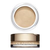 Clarins Ombre Velvet