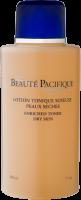Beauté Pacifique Enriched Toner, Dry Skin