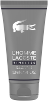 Lacoste L'Homme Timeless Shower Gel