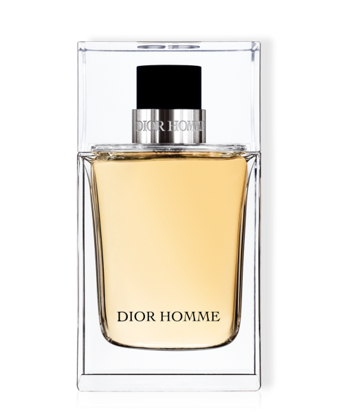 DIOR HOMME AFTER SHAVE LOTION