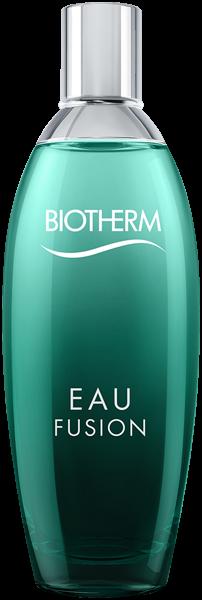 Biotherm Eau Fusion Spray