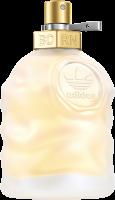 Adidas Originals Born Original Today for Her E.d.T. Nat. Spray