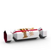 Clarins Eclat Minute Premium Crakers Set