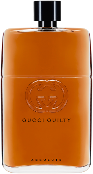 Gucci Pour Homme Absolute E.d.P. Nat. Spray