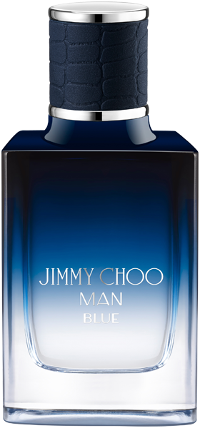 Jimmy Choo Man Blue E.d.T. Nat. Spray
