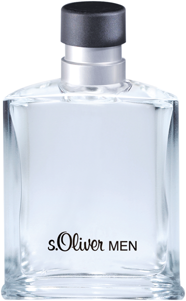 S.Oliver Men After Shave Lotion