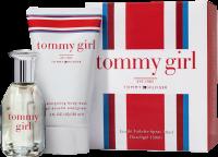 Tommy Hilfiger Tommy Girl Set