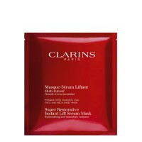 Clarins Masque-Sérum Liftant Multi-Intensif