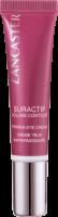 Lancaster Suractif Volume Contour Firming Eye Cream