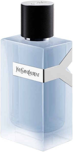 Yves Saint Laurent Y Men After Shave Lotion