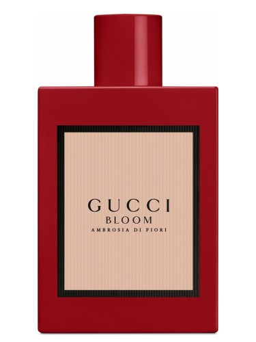 Gucci Ambrosia E.d.P. Nat. Spray
