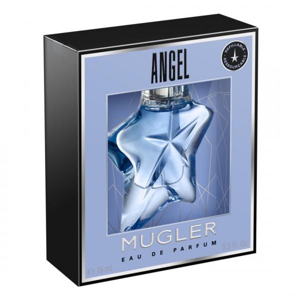 Mugler Angel Seducing Star E.d.P. Refillable