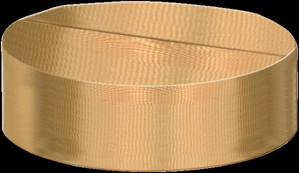 Tabac Original Shaving Soap Tiegel Refill