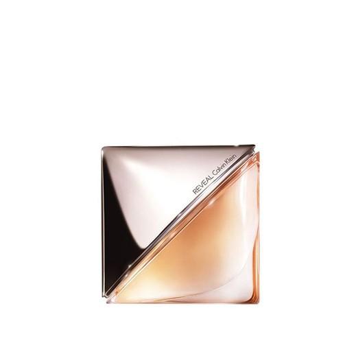 Calvin Klein Reveal for Woman EdP