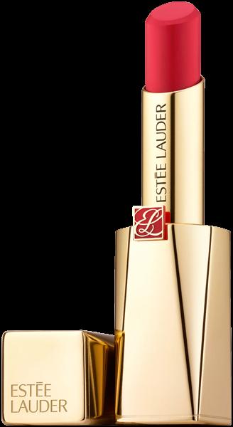 Estée Lauder Pure Color Desire Creme Lipstick