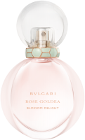 Bvlgari Rose Goldea Blossom Delight E.d.P. Nat. Spray