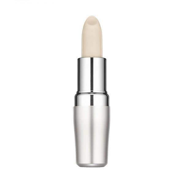 Shiseido Generic Skincare Protective Lip Conditioner SPF10 4g