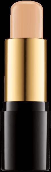 Lancôme Teint Idole Ultra Stick