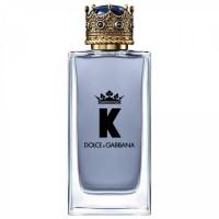 Dolce & Gabbana  K E.d.T. Nat. Spray