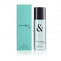 Tiffany & Co. Tiffany & Love Male Deo