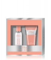 S.Oliver Yourmoment Women Set