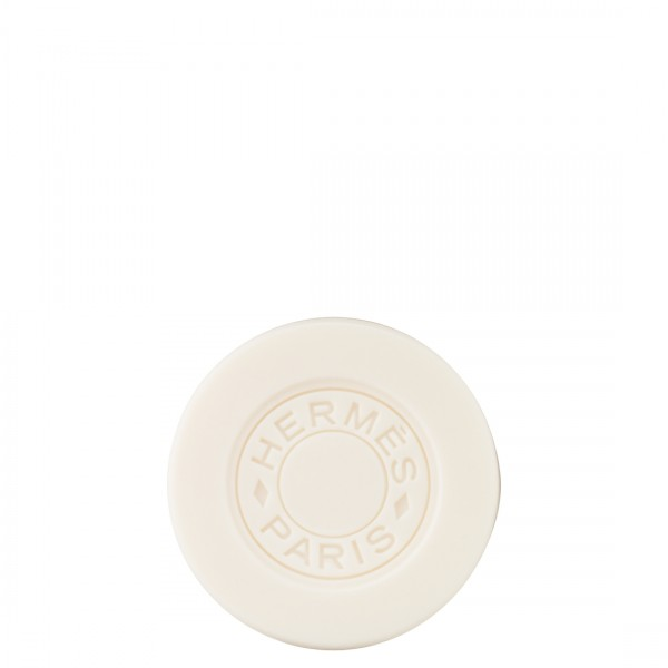 Hermès Twilly d'Hermès Perfumed Soap