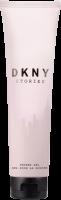 DKNY Stories Shower Gel