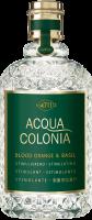 4711 Acqua Colonia Blood Orange & Basil E.d.C. Splash & Spray