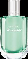 Davidoff Run Wild For Her E.d.P. Nat. Spray