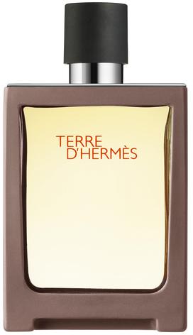 HERMÈS Terre d'Hermès Eau de Parfum Spray Refill
