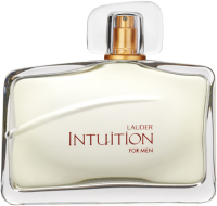 Estée Lauder Intuition For Men E.d.T. Spray