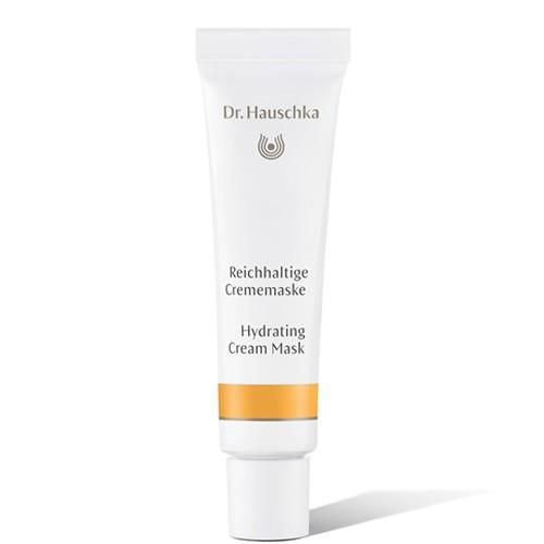 Dr. Hauschka Reichhaltige Crememaske 30 ml
