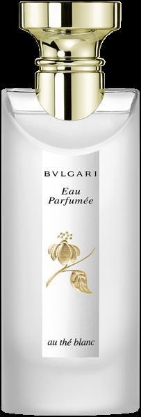 Bvlgari Eau Parfumée Au Thé Blanc E.d.C. Nat. Spray