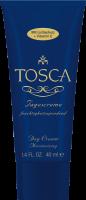 Tosca Tagescreme feuchtigkeitsspendend