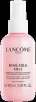 Lancôme Rose Milk Mist
