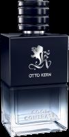 Otto Kern Cool Contrast E.d.T. Nat. Spray