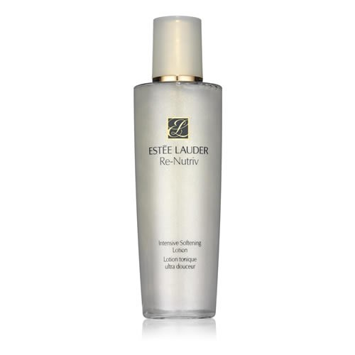 Estée Lauder Re-Nutriv Intensive Softening Lotion 250 ml