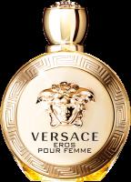 Versace Eros Pour Femme E.d.P.