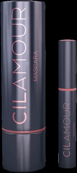 Cilamour Mascara